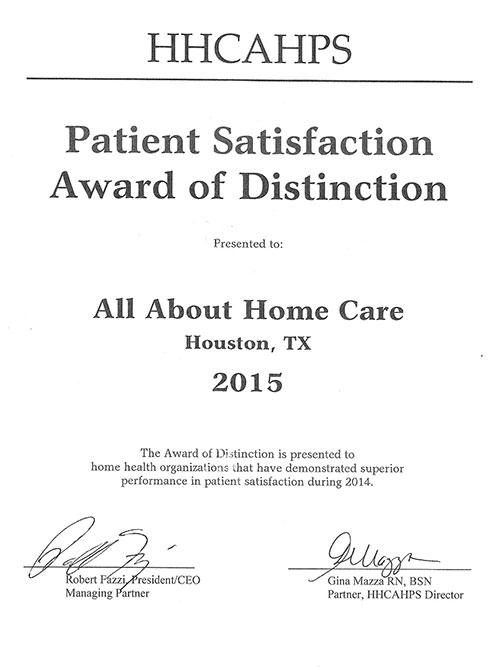 patient-satisfaction-award2