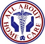 All About Home Care Inc.